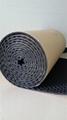 广州波浪棉厂家|波浪棉价格 5