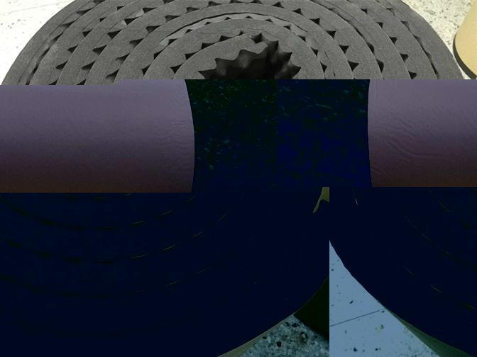 专业生产吸音棉|隔音棉厂家吸音棉生产厂家 1