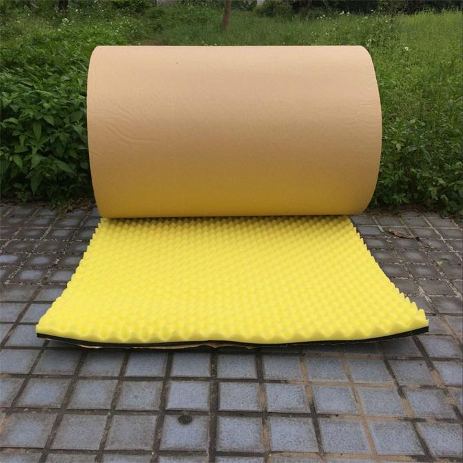 专业生产吸音棉|隔音棉厂家吸音棉生产厂家 4
