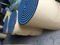 深圳吸音棉厂家|吸音棉价格