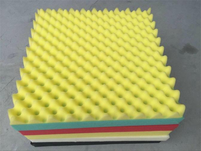 东莞吸音棉厂家|吸音棉价格 1