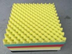 东莞吸音棉厂家|吸音棉价格