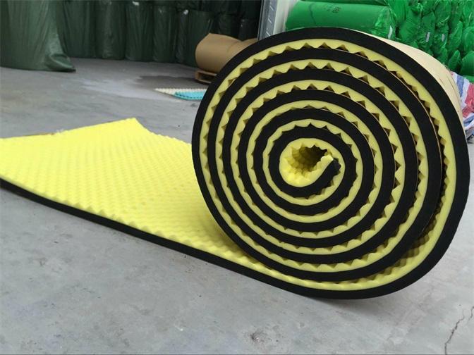 东莞吸音棉厂家|吸音棉价格 2