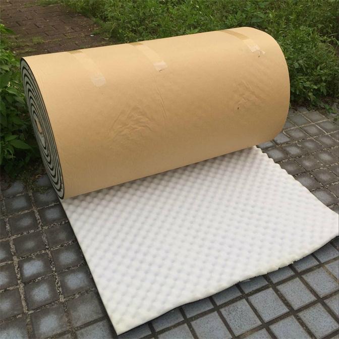 东莞吸音棉厂家|吸音棉价格 4
