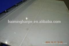 China cheaper price Haiming S-PH3000A Plating Lines welding machine
