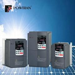 PI9000 series AC DC inverter VFD VSD solar inverter water pump inverter