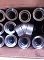 Astm a f tee china manufacturer pipe