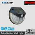 Beautiful design european style solar