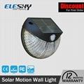Beautiful design european style solar