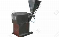 Best Sale High Quality Ultra Micro Grinding Machine
