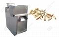 High Quality Peanut Cutting Machine in