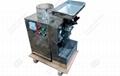 Almond Powder Making Machine|Almond