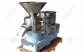 Hot Sale Peanut Grinding Machine with