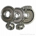 Agricultural machinery spare parts S195