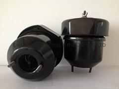 Farming single cylinder diesel engine air cleaner