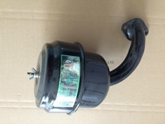 Farm machine diesel engine parts S195 air filter air cleaner