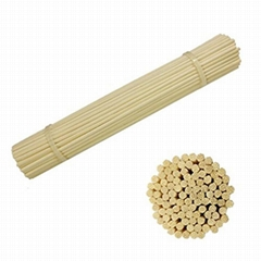 Wholesale handmade reed diffuser stick