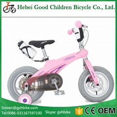 Hotsale products  child bike /kids bike  Factory price