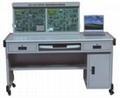 高级单片机开发实验装置
