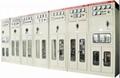 供配电系统实训装置