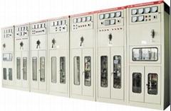 供配電系統實訓裝置
