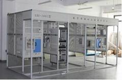 KBE-3001型智能樓宇實訓系統