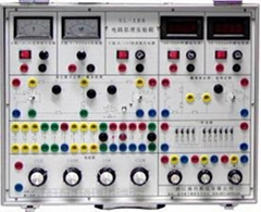 電路原理實驗箱