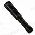 Handheld Forensic Alternate LED Light