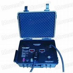 Forensic Laser & Alternate Light Source Equipment