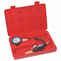 4Pc. Multiple-Function Cylinder Pressure