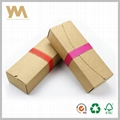 Knife and Fork Set Paper Packaging Boxes for Gift 4