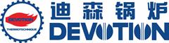 GuangZhou Devotion Thermal Facility Co.,Ltd