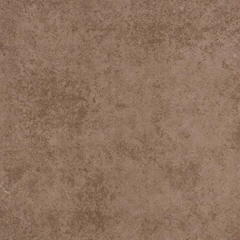 Foshan jinhao light brown rustic ceramic tile