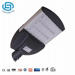 Wholesale 150W LED Street Light Waterproof IP66 Whith Meanwell Driver