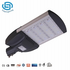 High Power LED Street Light 200W IP66 with 120lm/w CE RoHS
