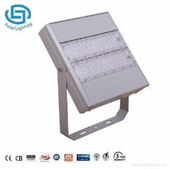 100W LED Flood Light Special Beam Angle