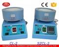 Laboratory Hot Plate Magnetic Stirrer