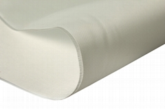 REINFORCED FIBERGLASS CLOTH FOR COMPOSITE MATERIAL