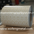Container House Application Special Use PVC/PET Film Laminated Steel Coil/Sheet 5