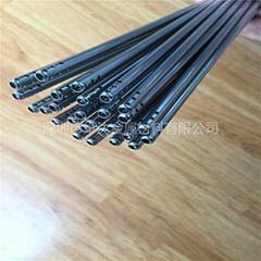 304不鏽鋼精密管 針管