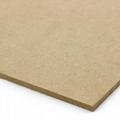 家具型4.5mm无甲醛添加中密度砂光板 3