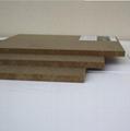 厂家直供强化地板基材标准11.