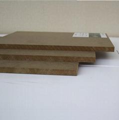 厂家直供强化地板基材标准11.0mm