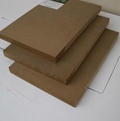衣柜橱柜镂铣标准板20mm零甲醛添加