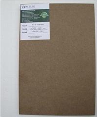 家具型12mm无甲醛添加中密度砂光板