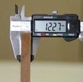 家具型12mm无甲醛添加中密度砂光板 2