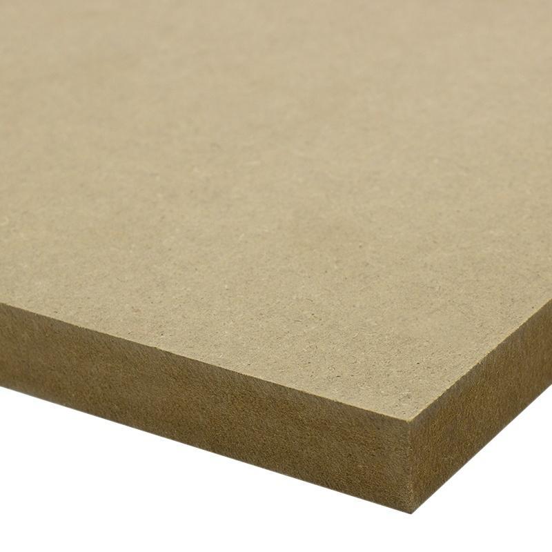 家具型防潮防水难燃砂光标准板18mm 1