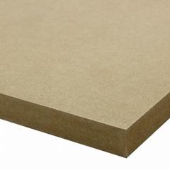 家具型防潮防水难燃砂光标准板18mm