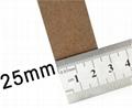 供应25mm之荣牌6:9尺E2
