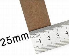 供应25mm之荣牌6:9尺E2级中密度纤维板
